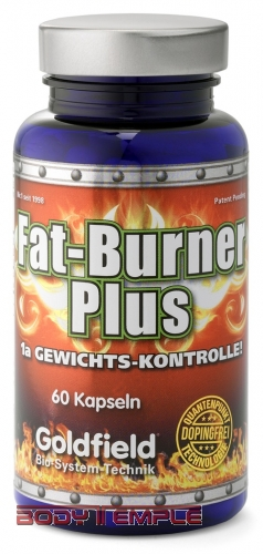 Burning fat wikipedia